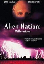 Alien Nation: El final (1996)