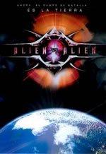 Alien vs. Alien (2007)