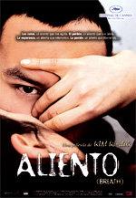 Aliento (2007)