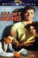 Todos eran mis hijos (1948)