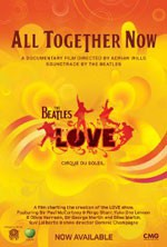All Together Now (2008)