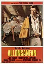 Allonsanfàn (1974)