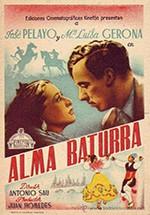 Alma baturra (1948)
