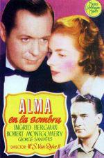 Alma en la sombra (1941)