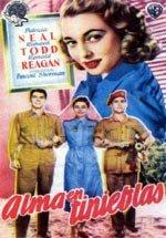 Alma en tinieblas (1949)