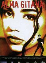 Alma gitana (1996)