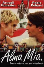 Alma mía (1999)