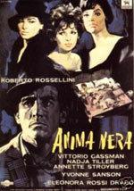 Alma negra (1962)
