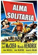 Alma solitaria (1950)