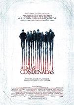 Almas condenadas (2009)