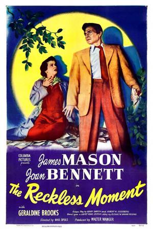 Almas desnudas (1949)