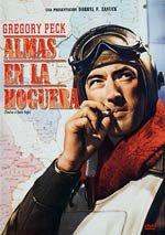 Almas en la hoguera (1949)