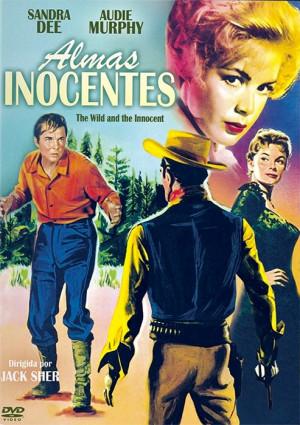 Almas inocentes