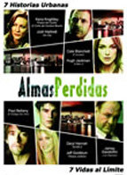 Almas perdidas (2005)