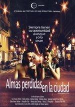 Almas perdidas en la ciudad (1999)