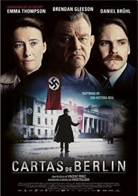 Cartas de Berlin