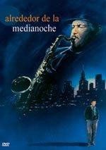 Alrededor de la medianoche (1986)