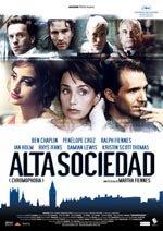 Alta sociedad (Chromophobia) (2005)
