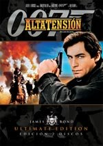 Alta tensión (1987) (1987)