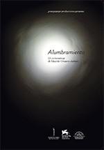 Alumbramiento (2007)