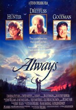 Always (Para siempre) (1989)