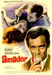 Amador (1966)