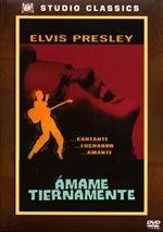 Ámame tiernamente (1956)