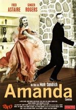 Amanda (1938)
