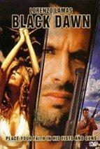 Amanecer negro (1997)