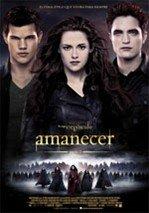 Amanecer (Parte 2) (2012)