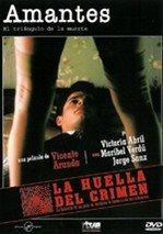 Amantes (1991) (1991)