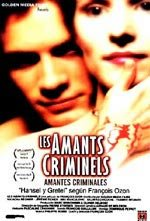 Amantes criminales (1999)