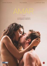 Amar (2016)