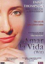 Amar la vida (2001)