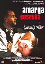 Amarga cosecha (1985)