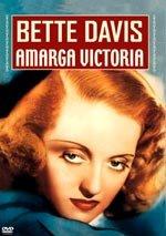 Amarga victoria (1939)