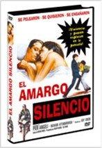 Amargo silencio (1960)