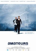 Amateurs (2008)