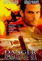 Amenaza bajo el mar (2001)