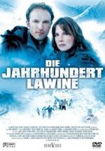 Amenaza blanca (2008)