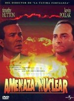 Amenaza nuclear (1999)
