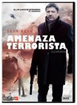Amenaza terrorista (2012)