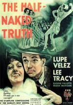 American Bluff (1932)
