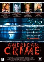 American Crime (2004) (2004)