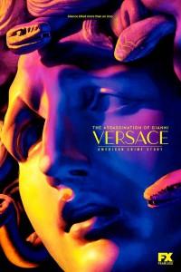 American Crime Story: El asesinato de Gianni Versace (2018)