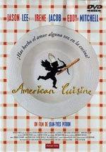 American Cuisine (1998)