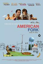 American Fork (2007)