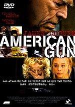 American Gun (2002)
