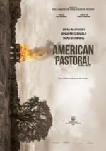 Pastoral americana (American Pastoral)