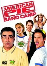 American Pie: Band Camp (2005)